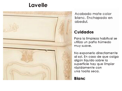 lavalle_blanc