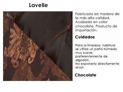 lavelle_chocolate
