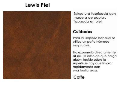 lewis_coffe