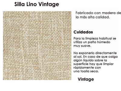 lino_vintage