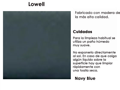 lowell_navyblue