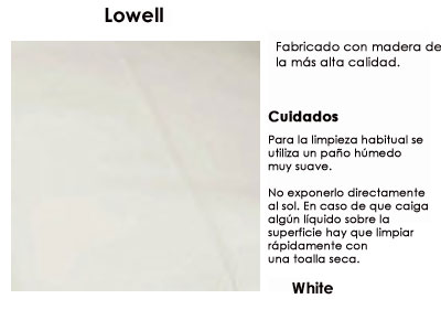 lowell_white