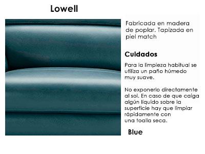 lowells_blue