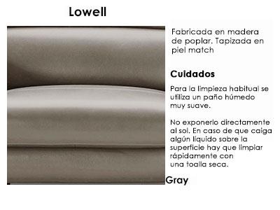 lowells_gray
