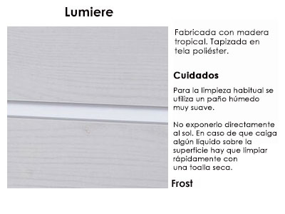 lumiere_frost