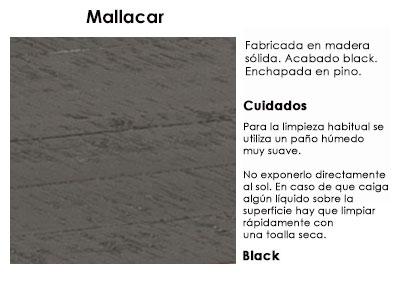 mallacar_black