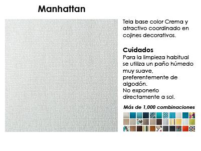 manhattan_blanco