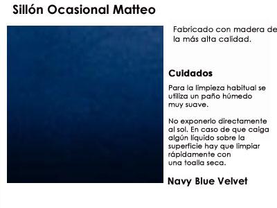 matteo_blue