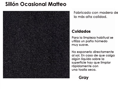 matteo_gray