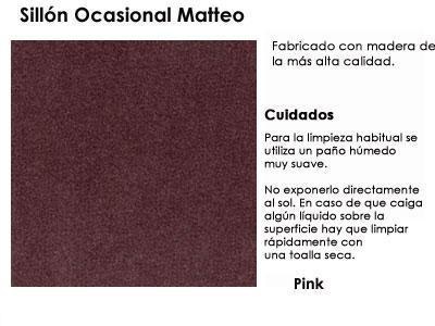 matteo_pink