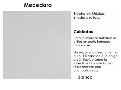 mecedora_moto