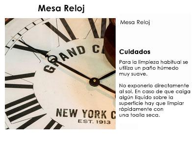 mesa1_reloj