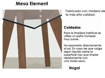 mesa_element