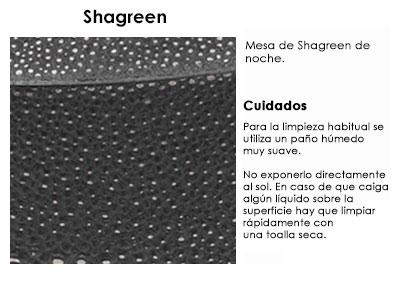 mesadeno_shagreen