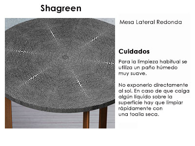 mesared_shagreen