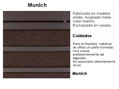 munich1_tabaco
