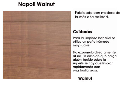 napoli_walnut