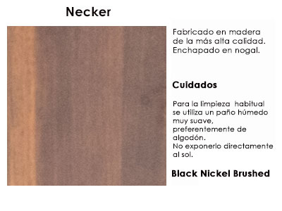 necker_blacknickel