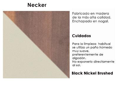 neckerb_blacknickel