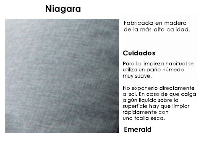 niagara_emerald