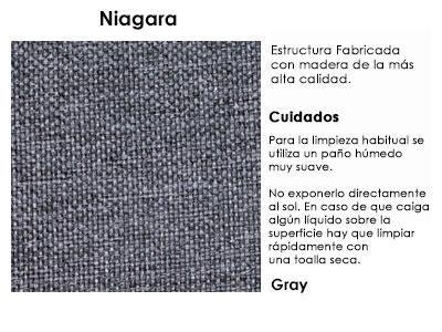 niagara_gray
