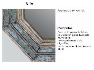 nilo_espejo