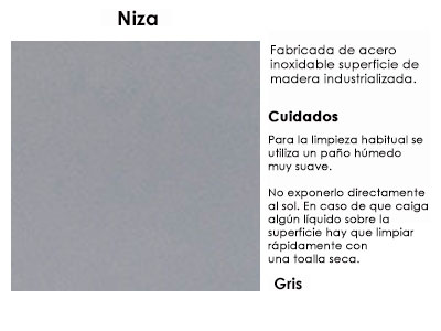 niza_gris