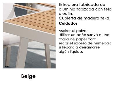 noficomedor_beige