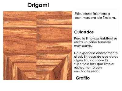 origami_tzalam