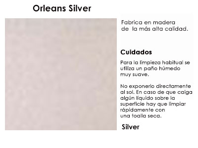 orleans_silver