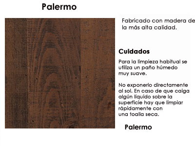 palermo_casona