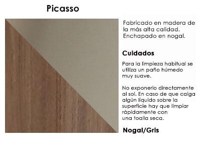 picasso_nogal