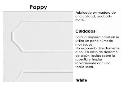 poppyb_white