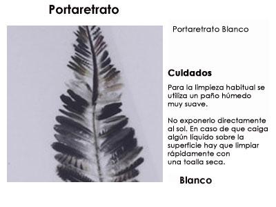 portaretrato_blanco