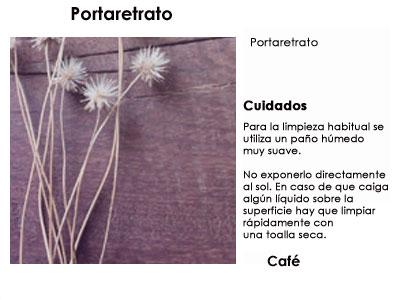 portaretrato_cafe