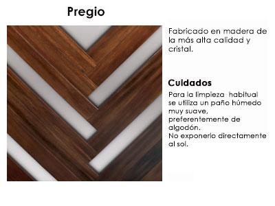 pregio_espejo