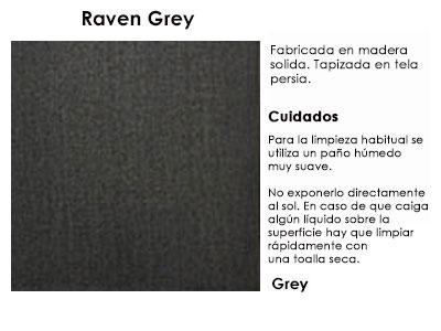 raven_gray