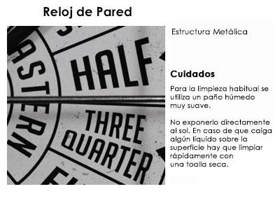 reloj_half