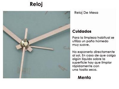 reloj_menta