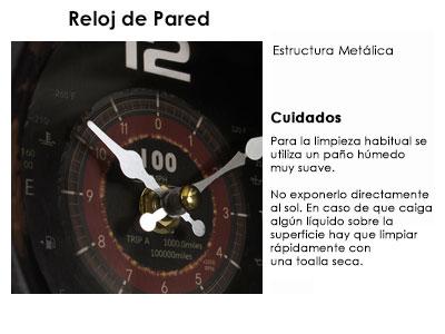 reloj_metal