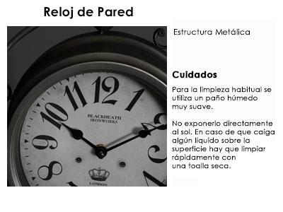 reloj_oxford