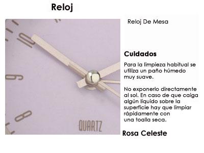reloj_rosaceleste