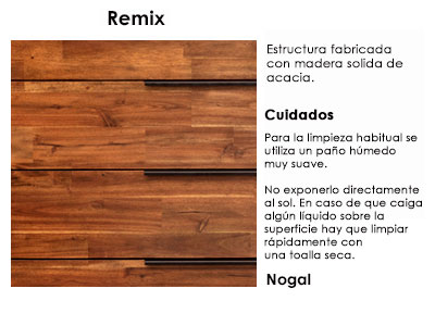 remix_nogal
