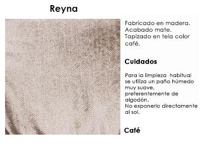 reyna_cafe