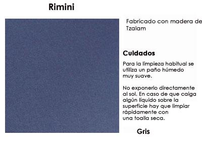 rimini_gris