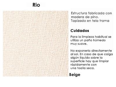 rio_beige