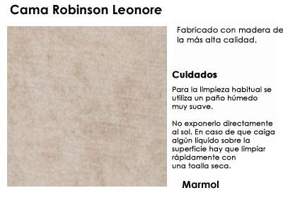 robinson_marmol