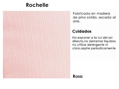 rochelle_rosa
