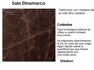 sala_dinamarca