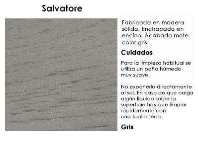 salvatore_gris